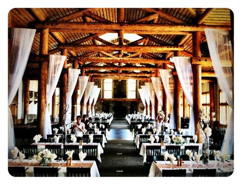 images  keystone weddings  pinterest