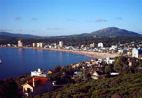Foto de Maldonado, Uruguay