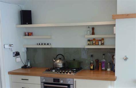 kitchen bookcase ideas interior design inspiring home interior ideas luxury design interior design ideas for small