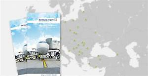 Flugzeug was darf nicht ins handgepäck
