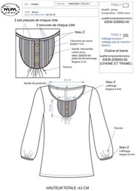 elodie aubry styliste infographiste textile portfolio corseterie linge de nuit femme