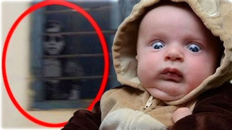 Top 10 Scariest Youtube Videos Scary Videos With Links