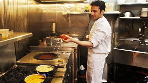 masterchef cuisine masterchef vikas khanna