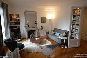amenagement interieur design contemporain 9 paris 224 With amenagement interieur design contemporain