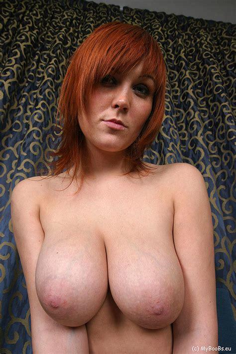 colette polish girl