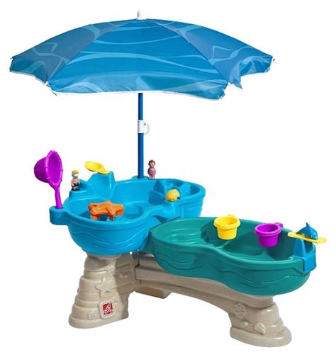 water table for kids best water tables for kids 2017 kidsdimension