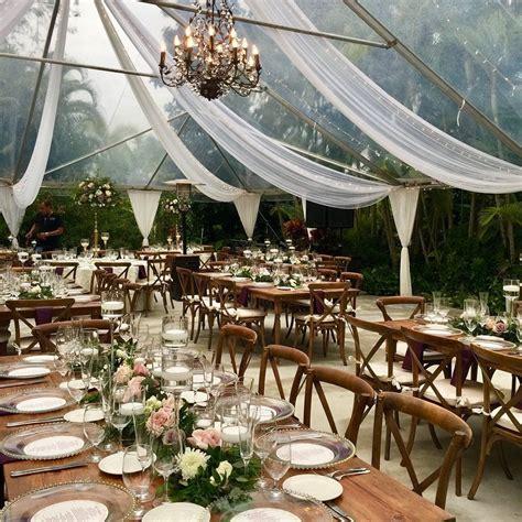 Samsara Gardens Weddings Miami Wedding Venue Here Comes