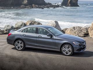 However, the material used on them is not original mercedes c 350 e battery can be recharged in about 2 hours. 2018 Mercedes-Benz C-Class C350e 4dr Rear-wheel Drive Sedan Pictures and Videos - Exterior and ...