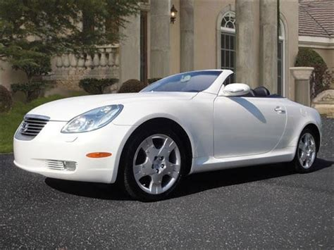 awesome lexus sc430 17 best images about lexus sc430 on cars