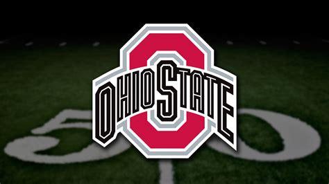 ohio state   perfect    field  gain