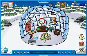 A personal story: On coping with the Club Penguin shutdown ...