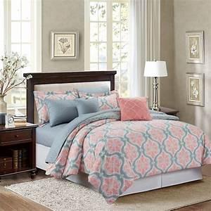 Pretty Twin Comforter Sets Stylish Outstanding Best 25 ...