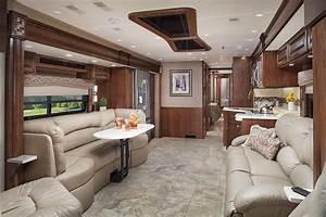 2018 Aspire Luxury Class A Mortorhome Entegra Coach
