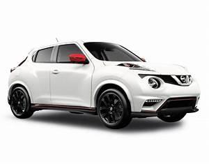 Nissan Juke 2018 : nissan juke 2018 price specs carsguide ~ Medecine-chirurgie-esthetiques.com Avis de Voitures