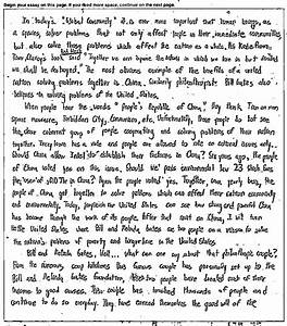 Laws Of Life Essay Quotes. QuotesGram