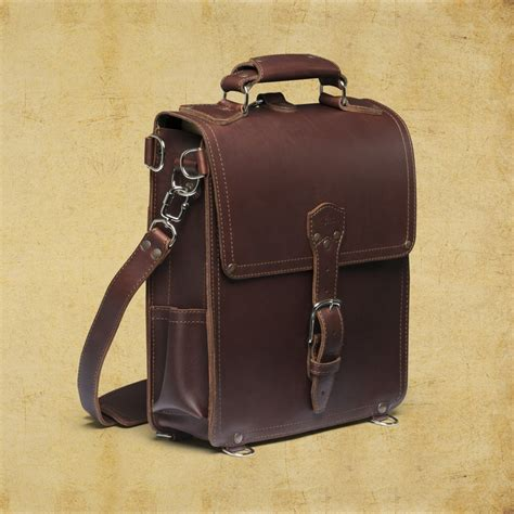 Navali Boatswain by 40 Best Images About Messenger Bag Custom On