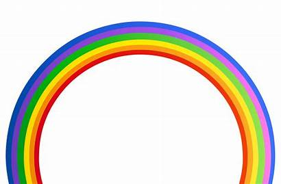 Rainbow Transparent Clipart Rainbows Yopriceville Previous