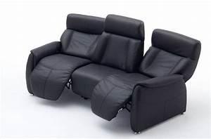 3er Sofa Mit Relaxfunktion : fehler ~ Bigdaddyawards.com Haus und Dekorationen
