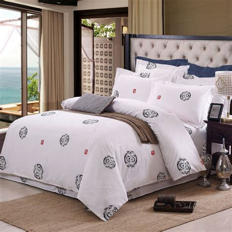 wholesale comforter sets distributors buy wholesale traditional bedding sets from china traditional bedding sets wholesalers