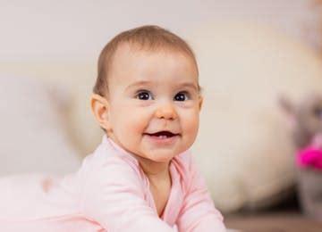 evidence based strategies  infant positioning