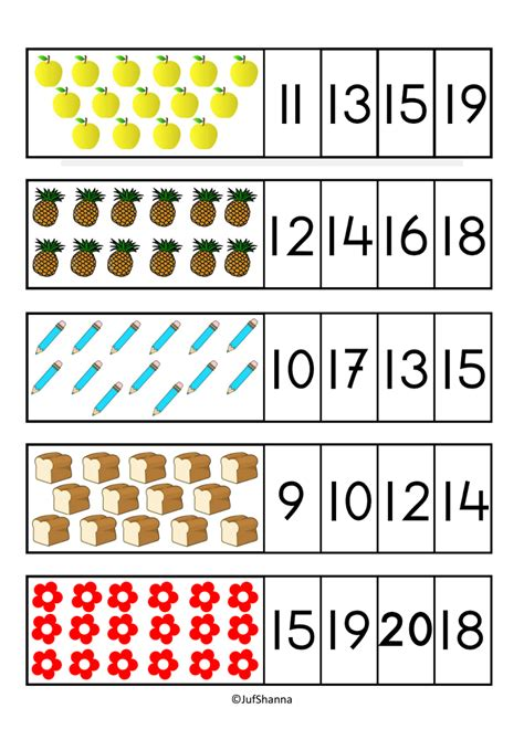 grade math properties  operations mega practice