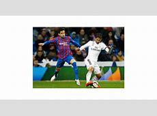 Officiel le Real Madrid prête Lucas Silva