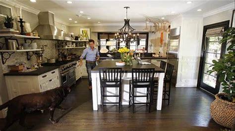 kitchen design lewis jeff lewis kitchen designs 4487