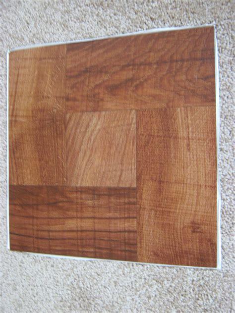 it frugal diy quot wooden quot office chair mat