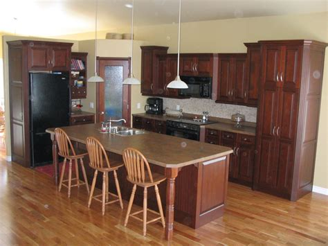 kitchen colors maple cabinets kitchen cabinets maple countertops formica 6578