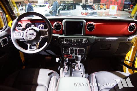 jeep red interior 100 jeep red interior 2017 jeep compass trailhawk