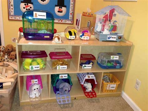 preschool pet shop how much would the children 733   185e4c001d972f44c4ccbdde16b7fd6d