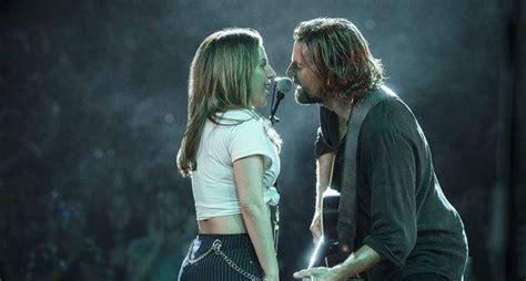 Bradley Cooper E Lady Gaga Nel Video Di