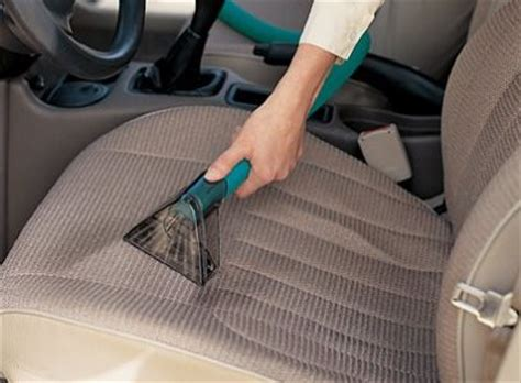 carpet steam cleaning melbourne car seat steam cleaning