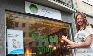 Vegan Frühstücken Düsseldorf : vegan weil s fr hlich macht 07 2013 beitr ge ~ Yasmunasinghe.com Haus und Dekorationen
