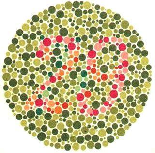 color blind test free ishihara test ishihara colour test