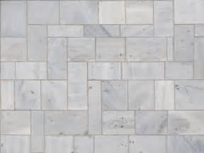 textures floor 21 floor tile textures photoshop textures freecreatives