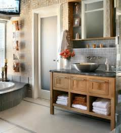 badezimmer einrichtungen 10 stilvolle badezimmer einrichtungen moderne farbkombinationen