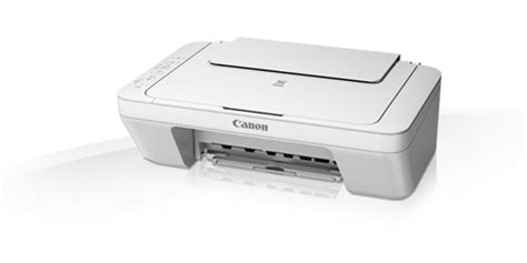 Go into a cordless paradise with the canon pixma mg3040, a flexible done in one for printing, scanning and copying papers swiftly as well as just. Canon Pixma Mg3040 Driver Mac - Canon Pixma Ts3100 Drivers Download - Mg3000 series cups printer ...