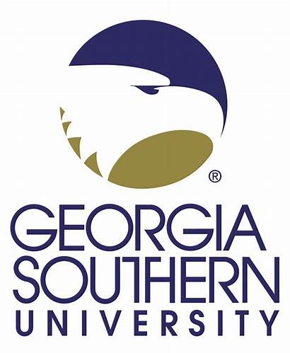 Southern Georgia University Ga Degrees Education College