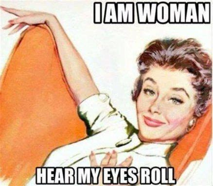 Rolls Eyes Meme - 235 best starrcasm images on pinterest chistes jokes quotes and so funny