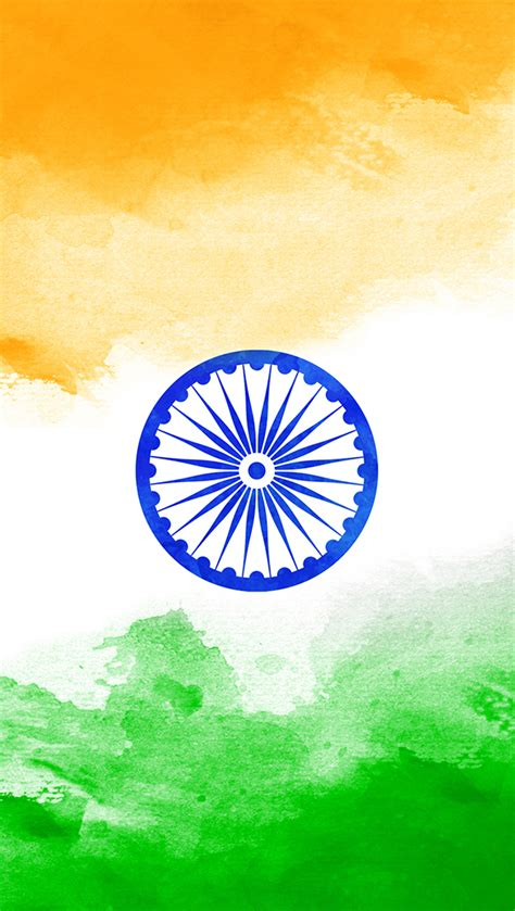Tiranga Flag Drawing  Wwwimgkidcom  The Image Kid Has It
