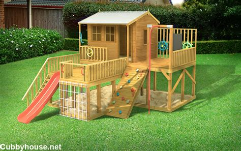 wooden swing sets on sale firefox playground cubby house australian made wooden