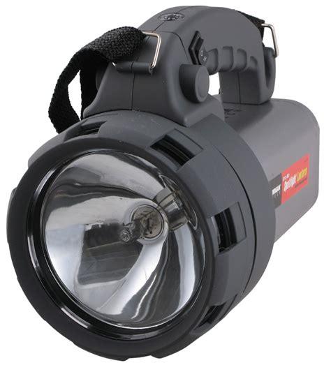 Lights Etrailer Com