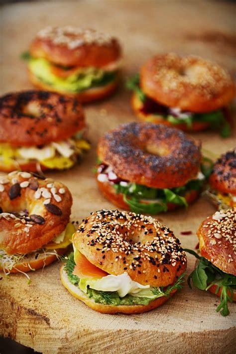 1000+ Idées à Propos De Mini Burgers Sur Pinterest Mini