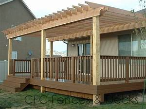 [wood for pergola use] - 28 images - 14 x 18 timber frame