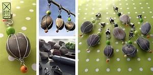 Basteln Mit Steinen : pin von anja sickert auf selbstgemachtes von wortspuren ~ Watch28wear.com Haus und Dekorationen