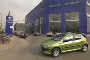 Peugeot Motocycles Mandeure : psa peugeot motocycles pourrait supprimer 900 emplois le blog auto ~ Nature-et-papiers.com Idées de Décoration