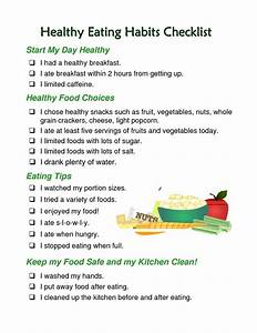 Essay On Healthy Foods is doing homework good or bad creative writing prompts satire icas creative writing