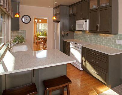 kitchen ideas decorating  white appliances painted