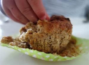 Kuchen Für Kleinkinder : gesunde muffins f r kleinkinder ohne zucker mit gem se ekulele familienleben rezepte ~ Watch28wear.com Haus und Dekorationen